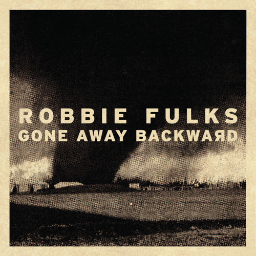 """When You Get To The Bottom"" by Robbie Fulks"