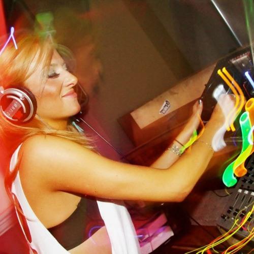 Elevate @ Missoula Promo Mix (Live Recording) Sexy, Bumpy Bass & House