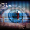 Lux Aeterna - Requiem for a dream Original mix (Electropote remix) 320k mp3 free download