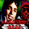 Download MC Dede E Daleste - Bombar ((Studio FZR DJ Bruninho FZR)) Lançamento 2013 Mp3