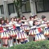 AKB48 - Koi suru Fortune Cookie
