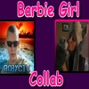 Aqua Barbie Girl Karaoke Song Cover - Barbie Girl