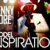 Download KENNY K'ORE Mp3