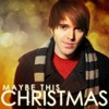 Maybe This Christmas By Shane Dawson