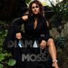 La Mossa (The brush-off) Preview