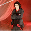 Earth Song- Michael Jackson