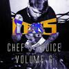 Chef's Choice Volume 6(320)