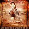 Trap Money-On My Way Feat Young Dolph (Prod By Young Preach)