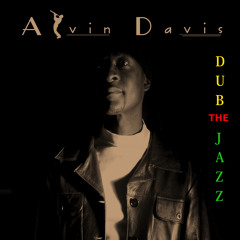 Dub The Jazz Clips