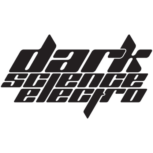 Dark Science Electro presents: DJ Wouterg