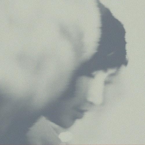 VISIONS - YUNGICEY X CURTIS HERON