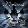 Nightwish - The Escapist Orchestral/Instrumental Cover