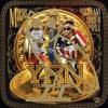 Versace (Remix) ft. Drake, Tyga, Meek Mill, Soulja Boy & Los
