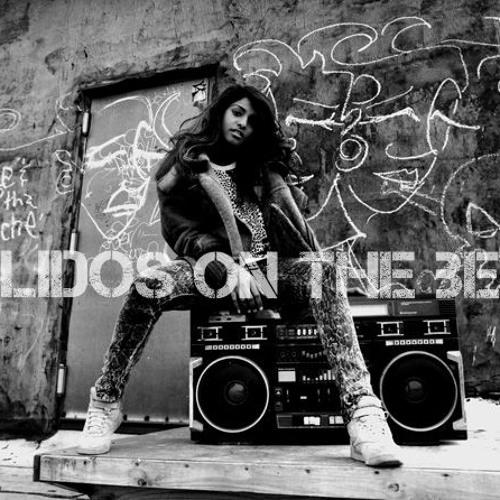 Instrumental-Street Life- Prod By LALIDOS 2013