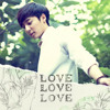 [COVER] Roy Kim - Love Love Love
