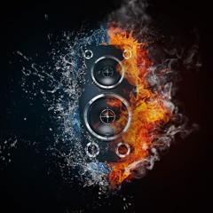 Best Of Remixes 2013 May & June (d.j.Slayer Morello)
