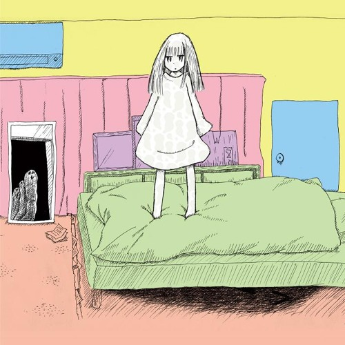 [Natz] ヤミヤミ.Dark Dark. (Vocal Cover; #reupdesu)
