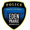 Eden Prairie Belfast Cove Tree Falls Kills Woman
