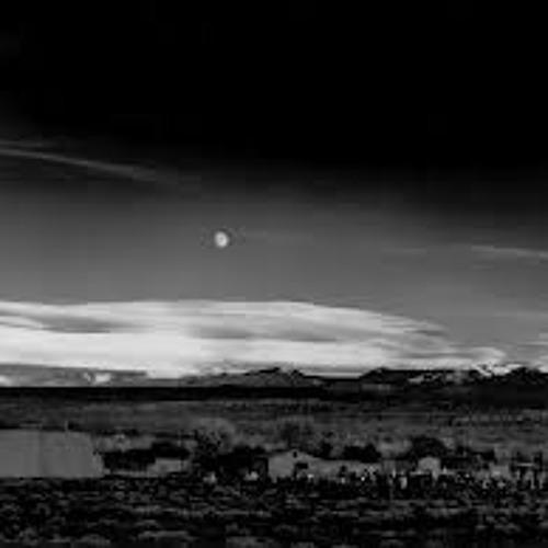 Mr. Moods and Darkside - Moonrise jazz
