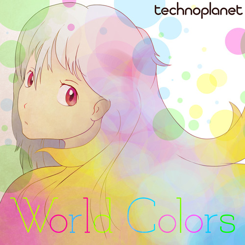 World Colors