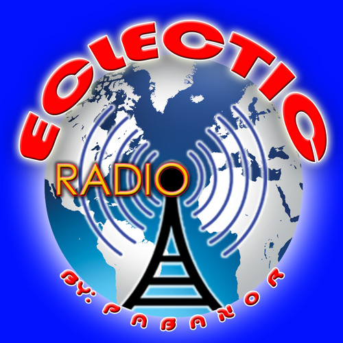 Eclectic Radio Show Friday Night Edition 7-5-2013
