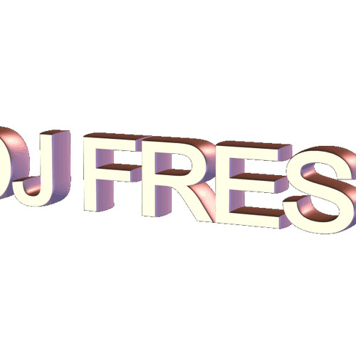 Frest - Banger (Original Mix) Descarga Libre / Free Download