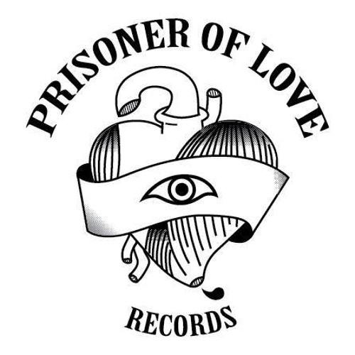 Dj Glen, Vitor Munhoz - No Mercy (Lopazz Remix) - soon via Prisoner of Love Rec - snippet