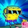 Spongebob Jellyfish Jam