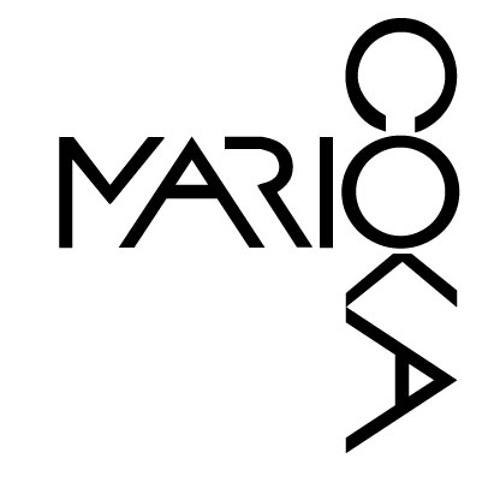Felix Cartal & Clockwork ft. Madame Buttons - The Fire(Mario Coka Remix)