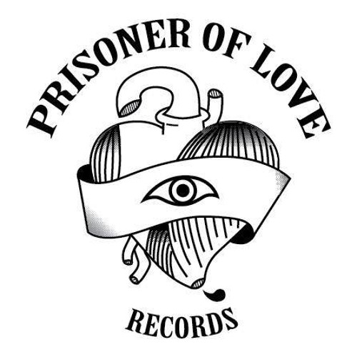 Dj Glen, Vitor Munhoz - No Mercy (Tim Xavier Remix) - soon via Prisoner of Love Rec - snippet