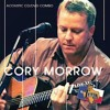 Cory Morrow - Love Finds Everyone