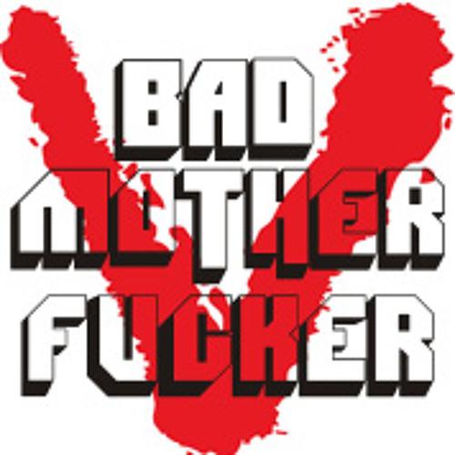 Varekay-Bad Motherfucker