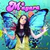 Mc Mayara - Ai Como Eu To Bandida (2012)