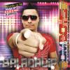 Dm'Boys - Balada Vip (Mario Rios Remix 2012) ''Nova''