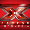 X Factor Indonesia - We Are The World