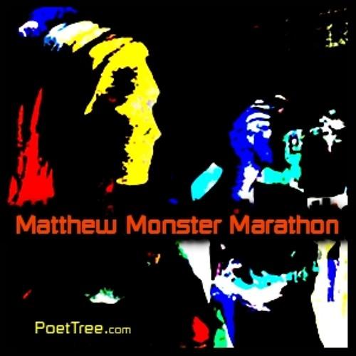 PLANK - Matthew 7:3-5 FREE Scripture Song Download