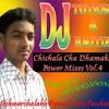 Download Chaun Main Ya Na (Club Electro Mix) Dj Totesh & Dj Naitik Chichala Mp3