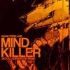 Adam Freeland - Mind Killer