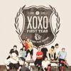 EXO - 나비소녀 (Don't Go)