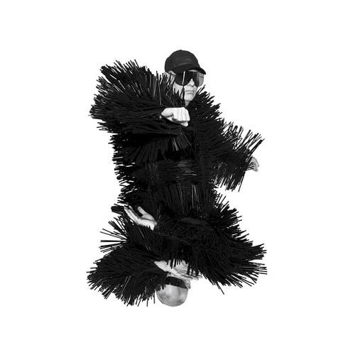 Pet Shop Boys - Vocal (Jack & Joy Remix)