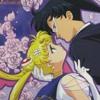 Sailor Moon SuperS Tagalog Opening HQ   Lyrics