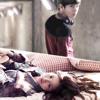 [Monstar OST] Yoon Seolchan (Yong Junhyung) & Min Seyi (Ha Yeonsoo)- 너의 의미 (What You Mean To Me) mp3