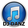 Mindanao Mix Club Dance 16 (Blue Moon City)[ Tekno DanzMix ]