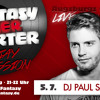 Radio Fantasy LIVE in the mix 2013