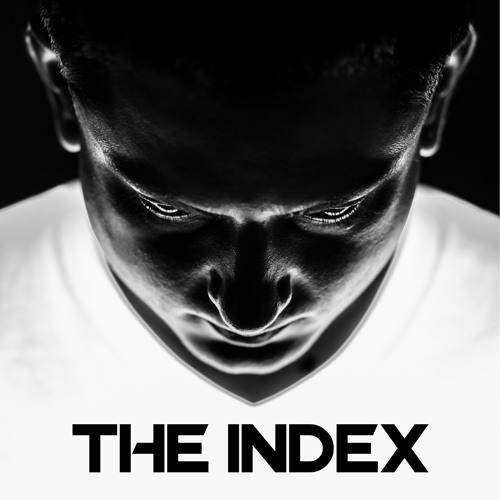 The Index - Episode 001