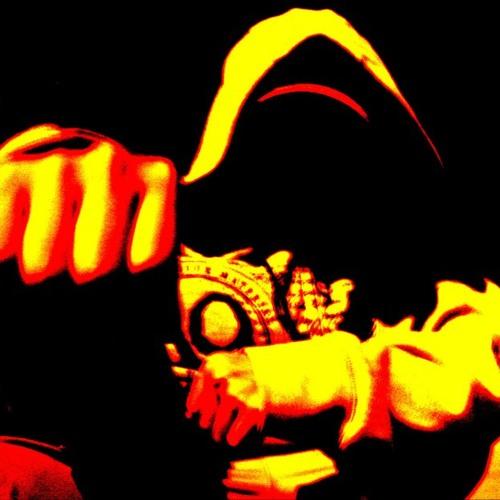 RAP PILGRIM - XsTaCY SaSH Feat. ZING