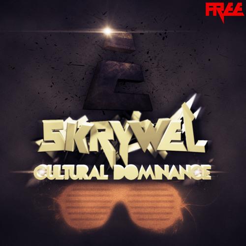 Cultural Dominance (Original Mix)