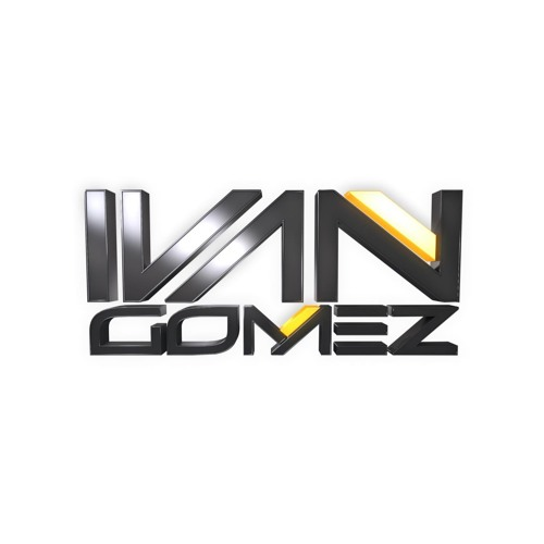 Ivan Gomez - July 2013 Podcast