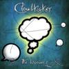 Cloudkicker - Dysphoria