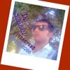 Pappi De Parula roadshow mix dj sharad Latur